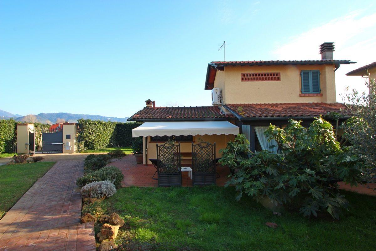 Camaiore, Wlochy Apartament #RU272263