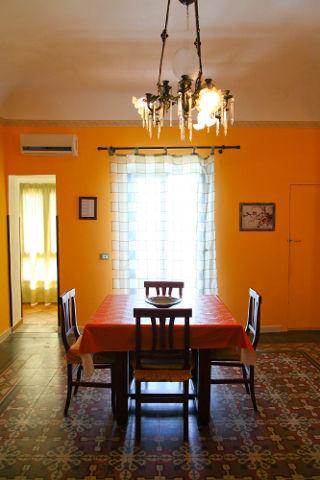 Appartement de vacances Appartamento Sul Mare (1722711), Cefalù, Palermo, Sicile, Italie, image 4