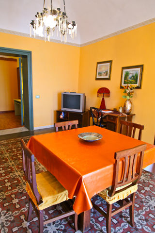 Appartement de vacances Appartamento Sul Mare (1722711), Cefalù, Palermo, Sicile, Italie, image 5