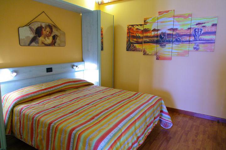 Appartement de vacances Appartamento Sul Mare (1722711), Cefalù, Palermo, Sicile, Italie, image 6