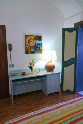 Appartement de vacances Appartamento Sul Mare (1722711), Cefalù, Palermo, Sicile, Italie, image 7
