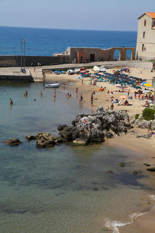 Appartement de vacances Cefalù Sul Mare 2 (1722713), Cefalù, Palermo, Sicile, Italie, image 2
