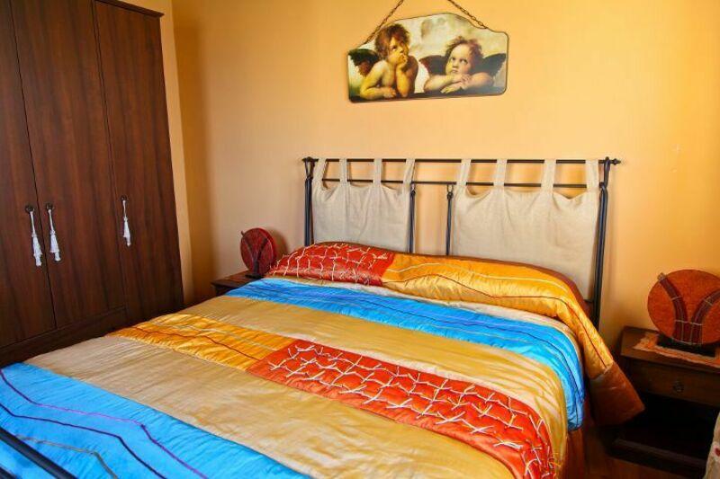 Appartement de vacances Cefalù Sul Mare 2 (1722713), Cefalù, Palermo, Sicile, Italie, image 5