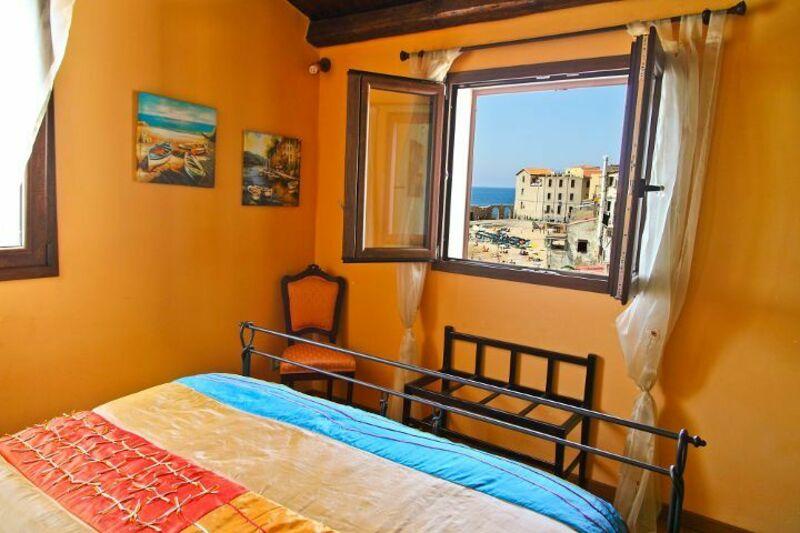 Appartement de vacances Cefalù Sul Mare 2 (1722713), Cefalù, Palermo, Sicile, Italie, image 6