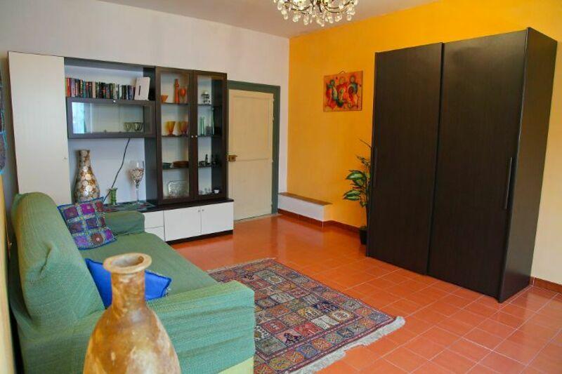 Appartement de vacances Cefalù Sul Mare 2 (1722713), Cefalù, Palermo, Sicile, Italie, image 11