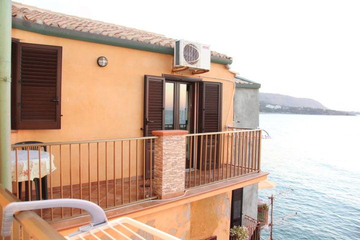 Appartement de vacances Cefalù Sul Mare 2 (1722713), Cefalù, Palermo, Sicile, Italie, image 4