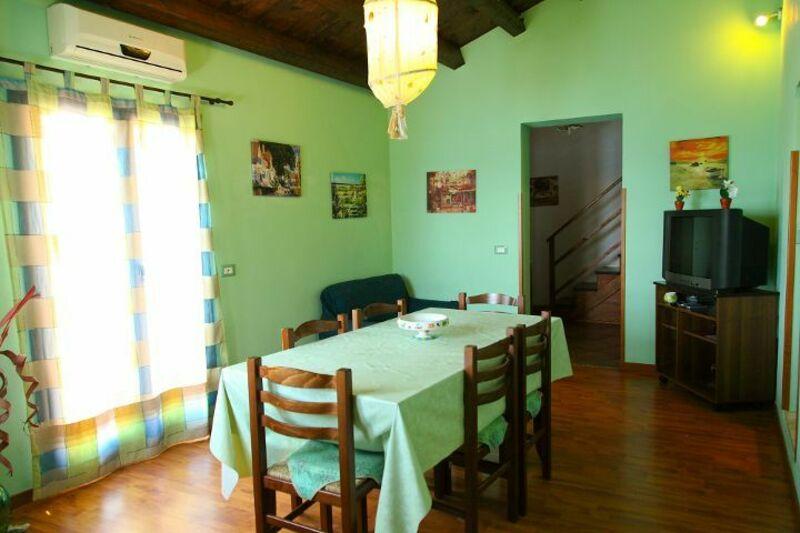 Appartement de vacances Cefalù Sul Mare 2 (1722713), Cefalù, Palermo, Sicile, Italie, image 7