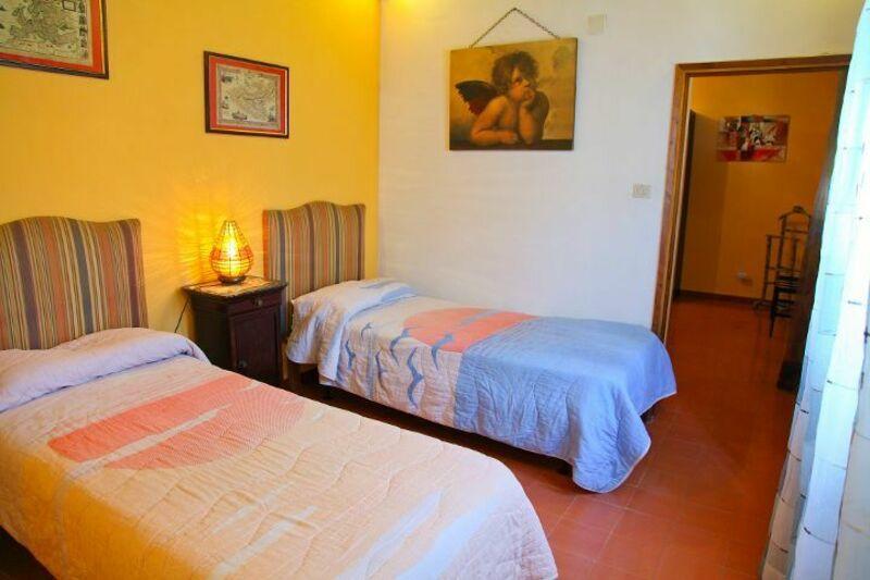 Appartement de vacances Cefalù Sul Mare 2 (1722713), Cefalù, Palermo, Sicile, Italie, image 9