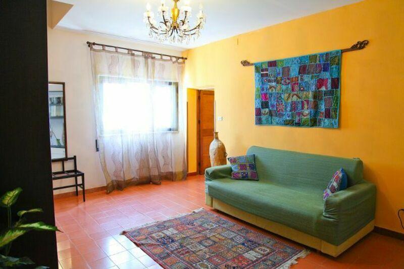 Appartement de vacances Cefalù Sul Mare 2 (1722713), Cefalù, Palermo, Sicile, Italie, image 10