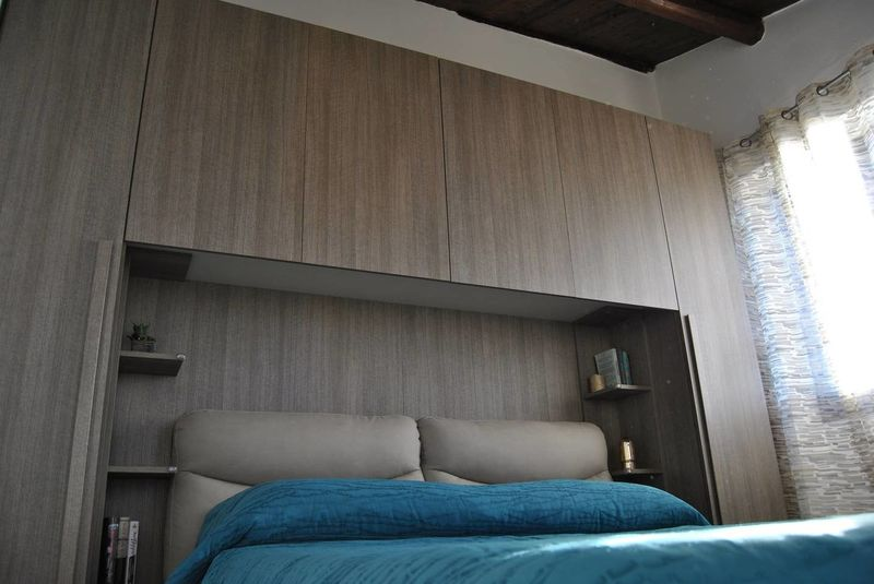 Appartement de vacances Cefalù Sul Mare 2 (1722713), Cefalù, Palermo, Sicile, Italie, image 14