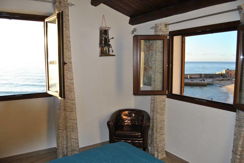 Appartement de vacances Cefalù Sul Mare 2 (1722713), Cefalù, Palermo, Sicile, Italie, image 17