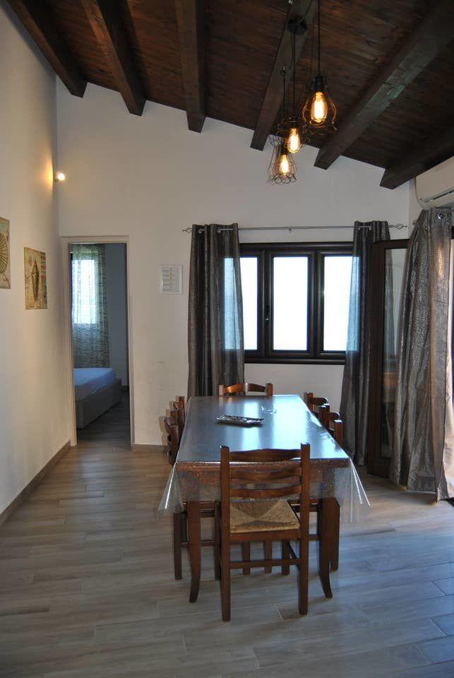 Appartement de vacances Cefalù Sul Mare 2 (1722713), Cefalù, Palermo, Sicile, Italie, image 20