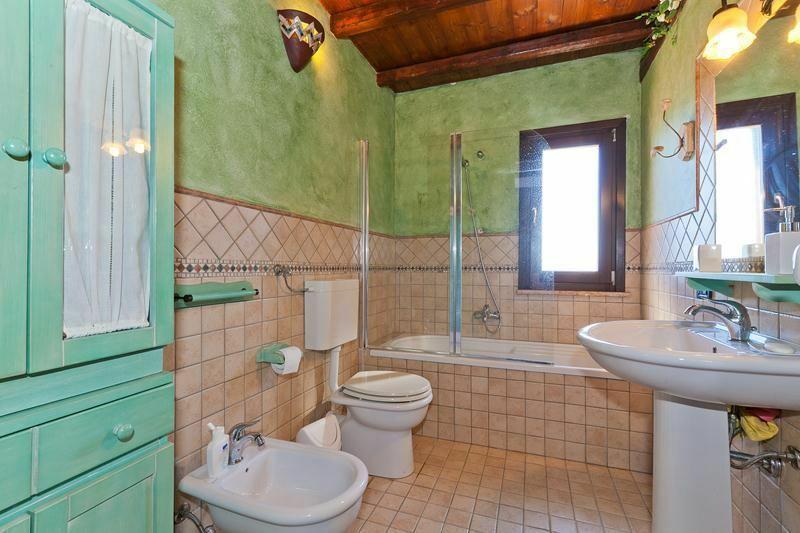 Maison de vacances Tenuta Castellammare (1723250), Castellammare del Golfo, Trapani, Sicile, Italie, image 24
