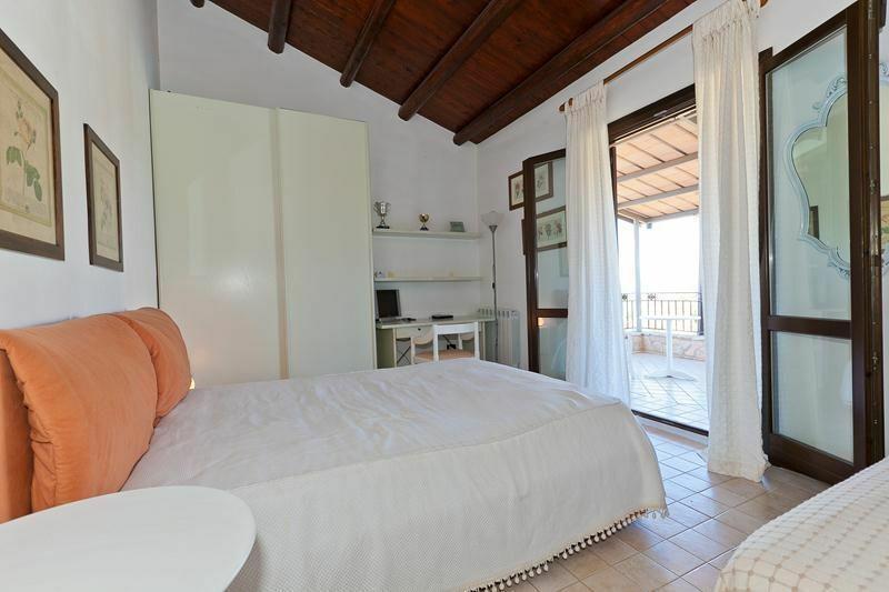 Maison de vacances Tenuta Castellammare (1723250), Castellammare del Golfo, Trapani, Sicile, Italie, image 26