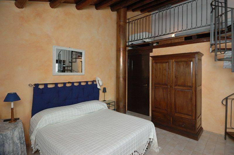 Maison de vacances Tenuta Castellammare (1723250), Castellammare del Golfo, Trapani, Sicile, Italie, image 16