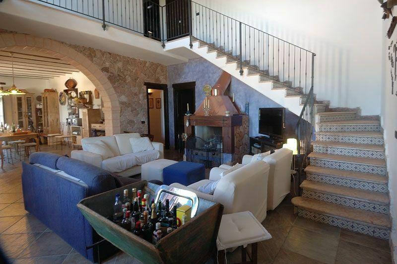 Maison de vacances Tenuta Castellammare (1723250), Castellammare del Golfo, Trapani, Sicile, Italie, image 17