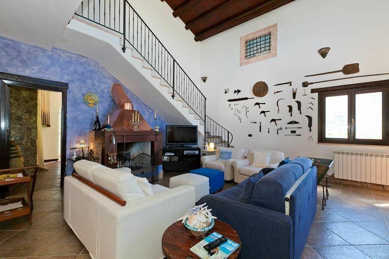 Maison de vacances Tenuta Castellammare (1723250), Castellammare del Golfo, Trapani, Sicile, Italie, image 18