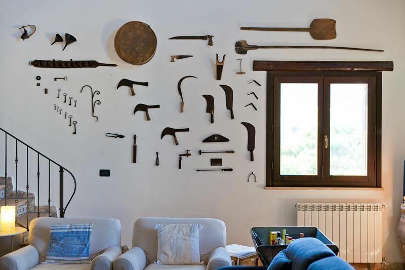 Maison de vacances Tenuta Castellammare (1723250), Castellammare del Golfo, Trapani, Sicile, Italie, image 19