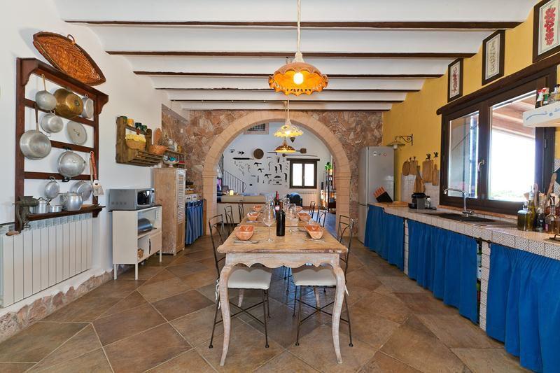 Maison de vacances Tenuta Castellammare (1723250), Castellammare del Golfo, Trapani, Sicile, Italie, image 29