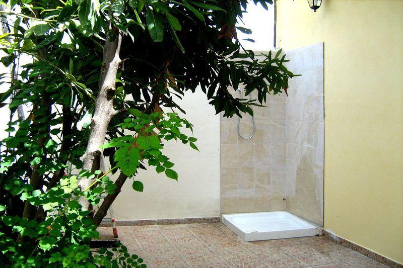 Appartement de vacances Appartamento Avola (1753883), Avola, Siracusa, Sicile, Italie, image 6