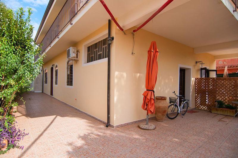 Appartement de vacances Appartamento Avola (1753883), Avola, Siracusa, Sicile, Italie, image 7