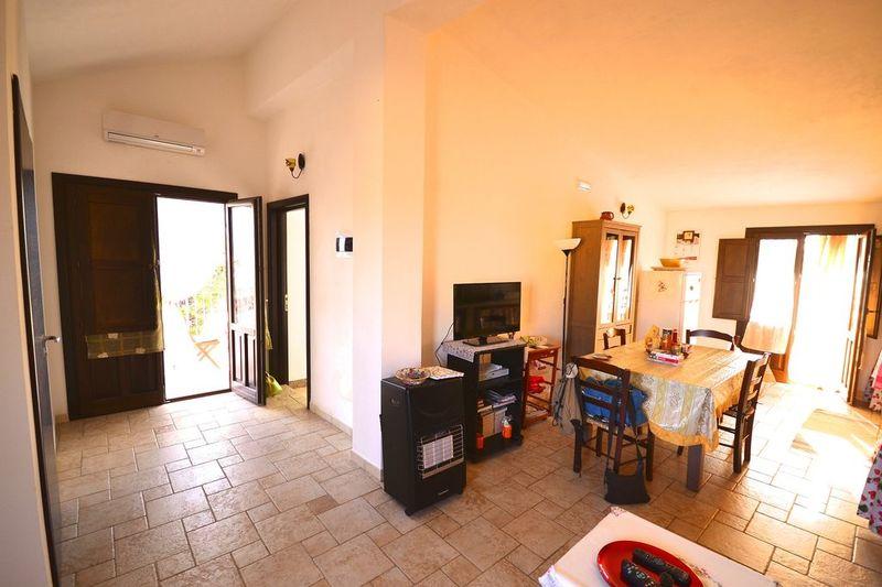 Appartement de vacances Appartamento Avola (1753883), Avola, Siracusa, Sicile, Italie, image 17