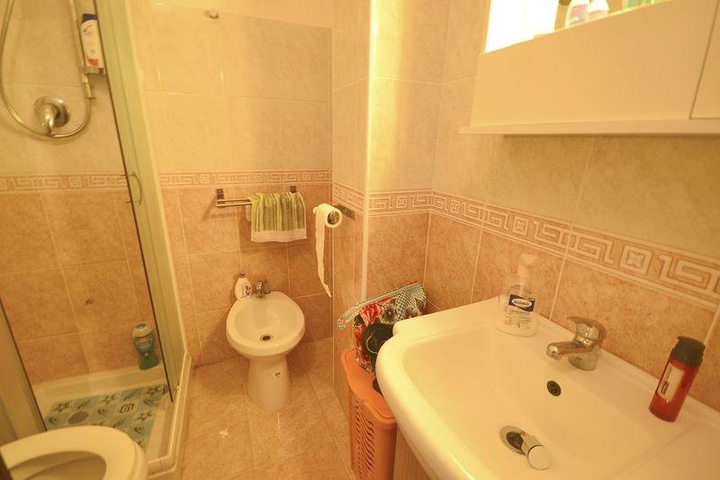 Appartement de vacances Appartamento Avola (1753883), Avola, Siracusa, Sicile, Italie, image 18