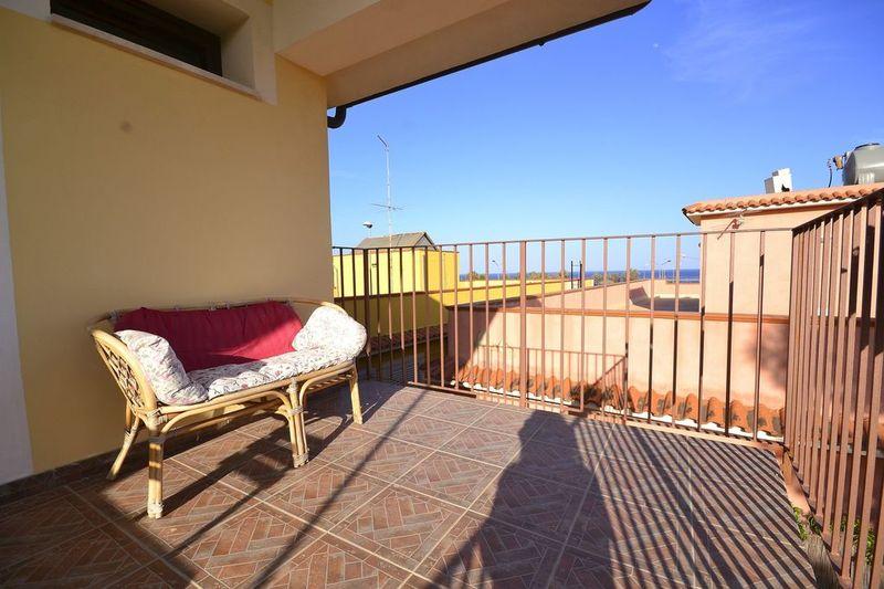Appartement de vacances Appartamento Avola (1753883), Avola, Siracusa, Sicile, Italie, image 19