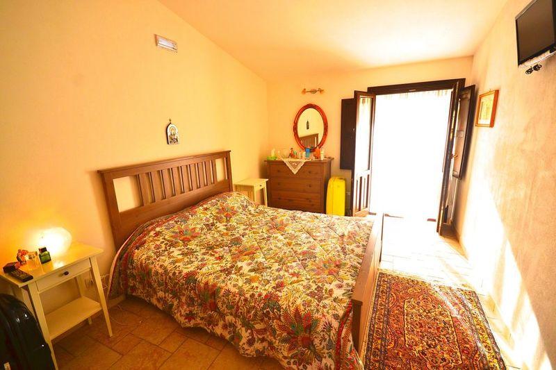 Appartement de vacances Appartamento Avola (1753883), Avola, Siracusa, Sicile, Italie, image 21