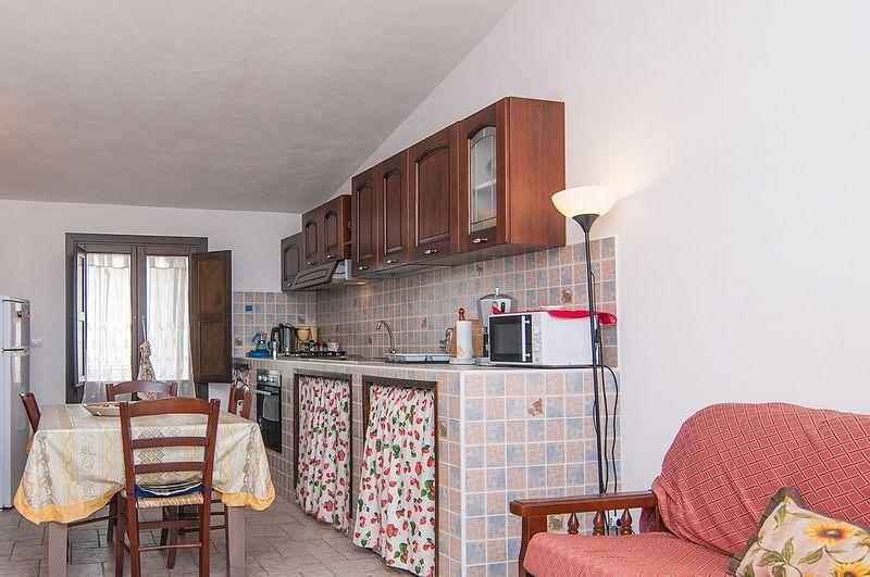 Appartement de vacances Appartamento Avola (1753883), Avola, Siracusa, Sicile, Italie, image 8