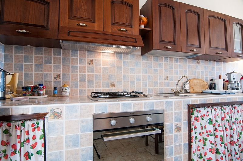 Appartement de vacances Appartamento Avola (1753883), Avola, Siracusa, Sicile, Italie, image 9