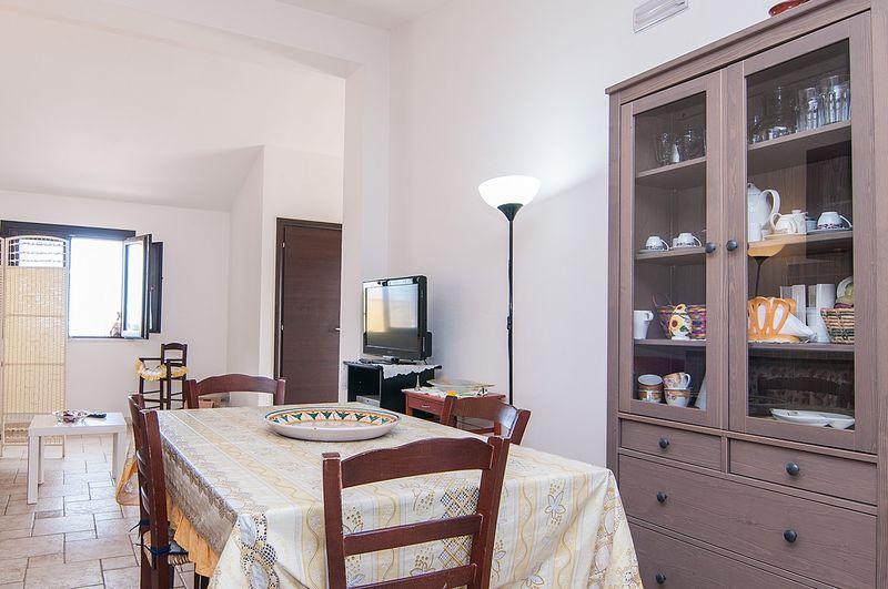 Appartement de vacances Appartamento Avola (1753883), Avola, Siracusa, Sicile, Italie, image 10