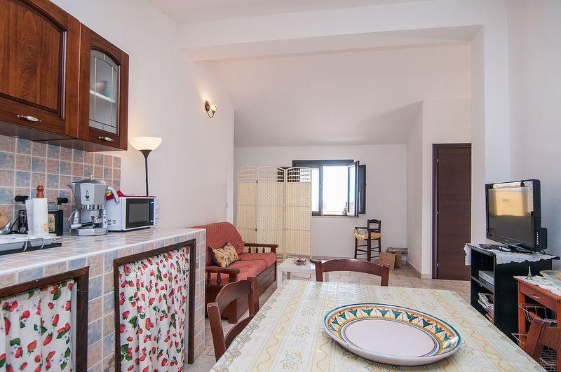 Appartement de vacances Appartamento Avola (1753883), Avola, Siracusa, Sicile, Italie, image 11