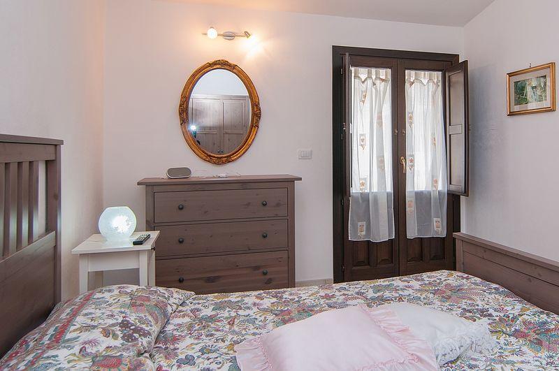 Appartement de vacances Appartamento Avola (1753883), Avola, Siracusa, Sicile, Italie, image 13