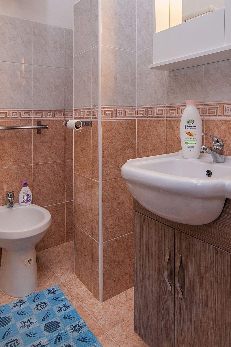 Appartement de vacances Appartamento Avola (1753883), Avola, Siracusa, Sicile, Italie, image 14
