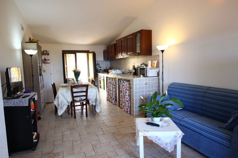 Appartement de vacances Appartamento Avola (1753883), Avola, Siracusa, Sicile, Italie, image 15