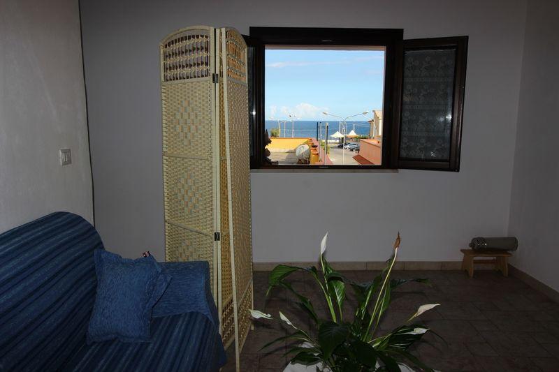 Appartement de vacances Appartamento Avola (1753883), Avola, Siracusa, Sicile, Italie, image 16