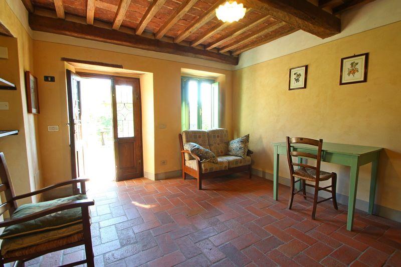 Ferienhaus Le Ciocche (2013677), Lanciole, Pistoia, Toskana, Italien, Bild 16