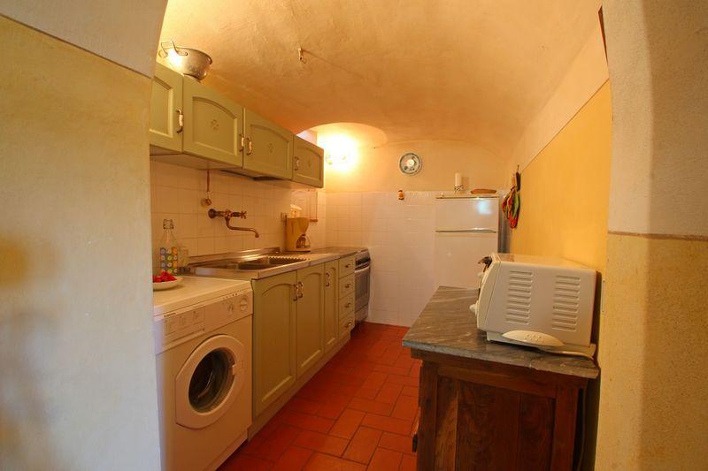Ferienhaus Le Ciocche (2013677), Lanciole, Pistoia, Toskana, Italien, Bild 18