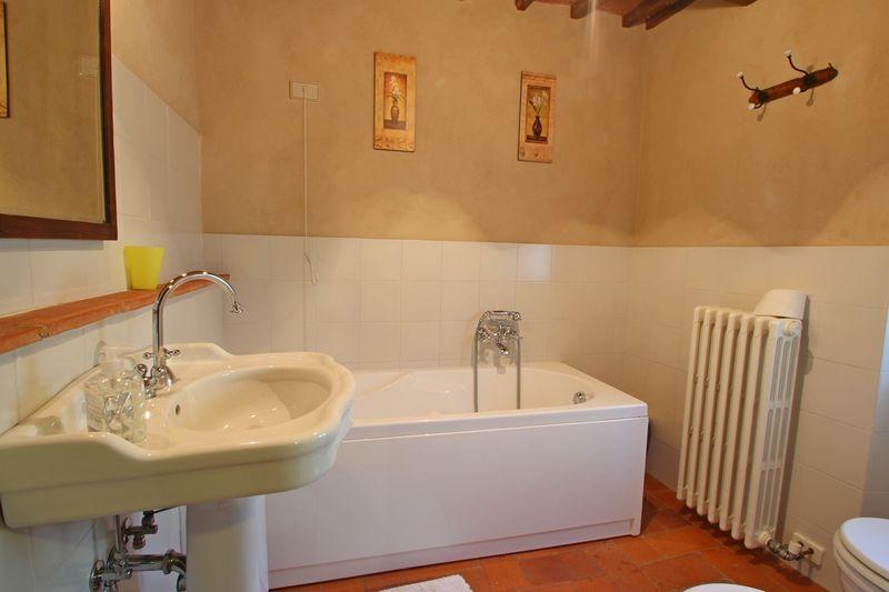 Ferienhaus Le Ciocche (2013677), Lanciole, Pistoia, Toskana, Italien, Bild 20