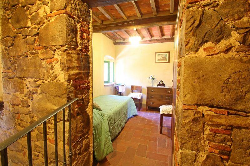Ferienhaus Le Ciocche (2013677), Lanciole, Pistoia, Toskana, Italien, Bild 24