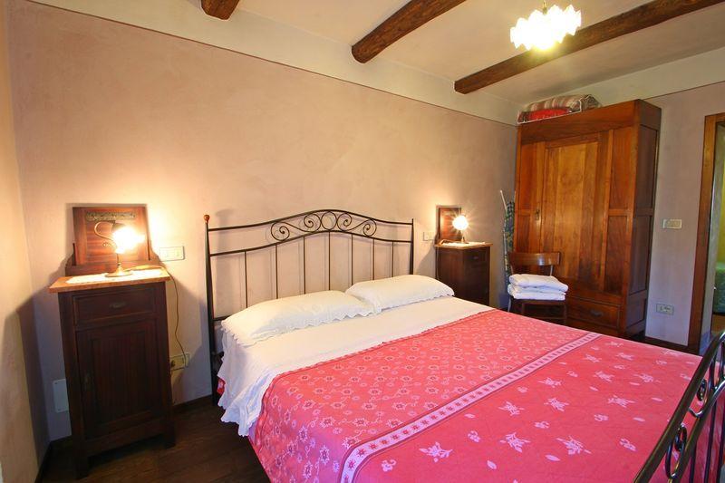 Ferienhaus Le Ciocche (2013677), Lanciole, Pistoia, Toskana, Italien, Bild 27