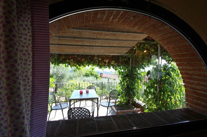 Ferienhaus La Melia (2013681), Buggiano, Pistoia, Toskana, Italien, Bild 29