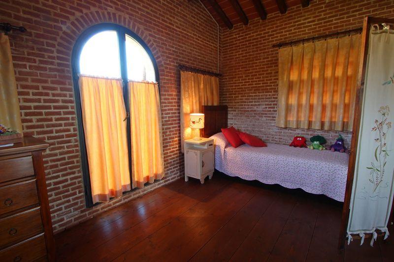Ferienhaus La Melia (2013681), Buggiano, Pistoia, Toskana, Italien, Bild 34