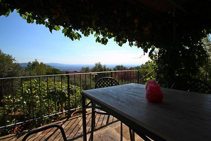 Ferienhaus La Melia (2013681), Buggiano, Pistoia, Toskana, Italien, Bild 21