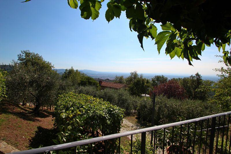 Ferienhaus La Melia (2013681), Buggiano, Pistoia, Toskana, Italien, Bild 22