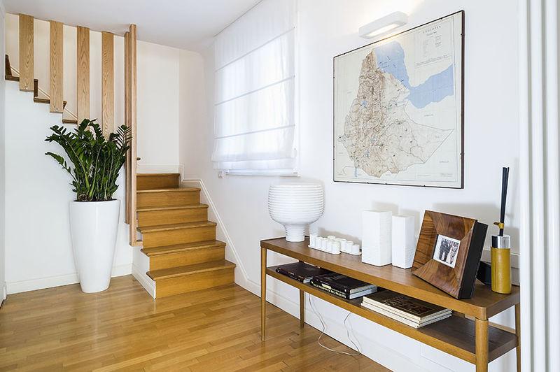 Appartement de vacances Penthouse (2106754), Catania, Catania, Sicile, Italie, image 20