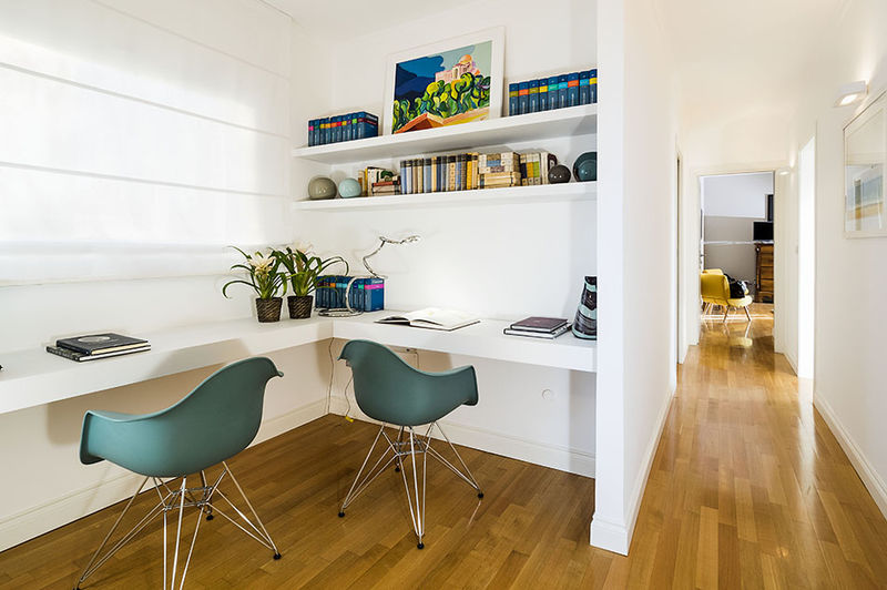 Appartement de vacances Penthouse (2106754), Catania, Catania, Sicile, Italie, image 22