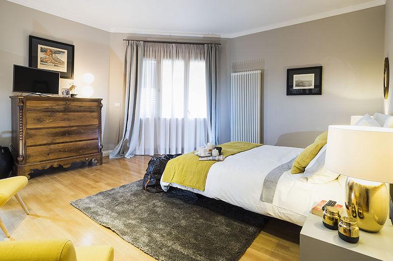 Appartement de vacances Penthouse (2106754), Catania, Catania, Sicile, Italie, image 32
