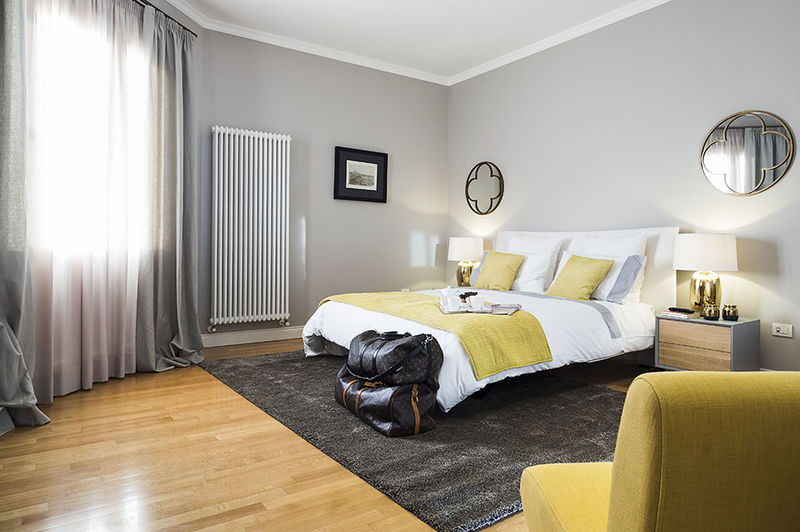 Appartement de vacances Penthouse (2106754), Catania, Catania, Sicile, Italie, image 29